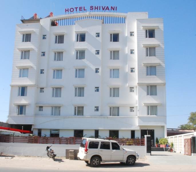 hotel-shivani-best-hotels-in-udaipur
