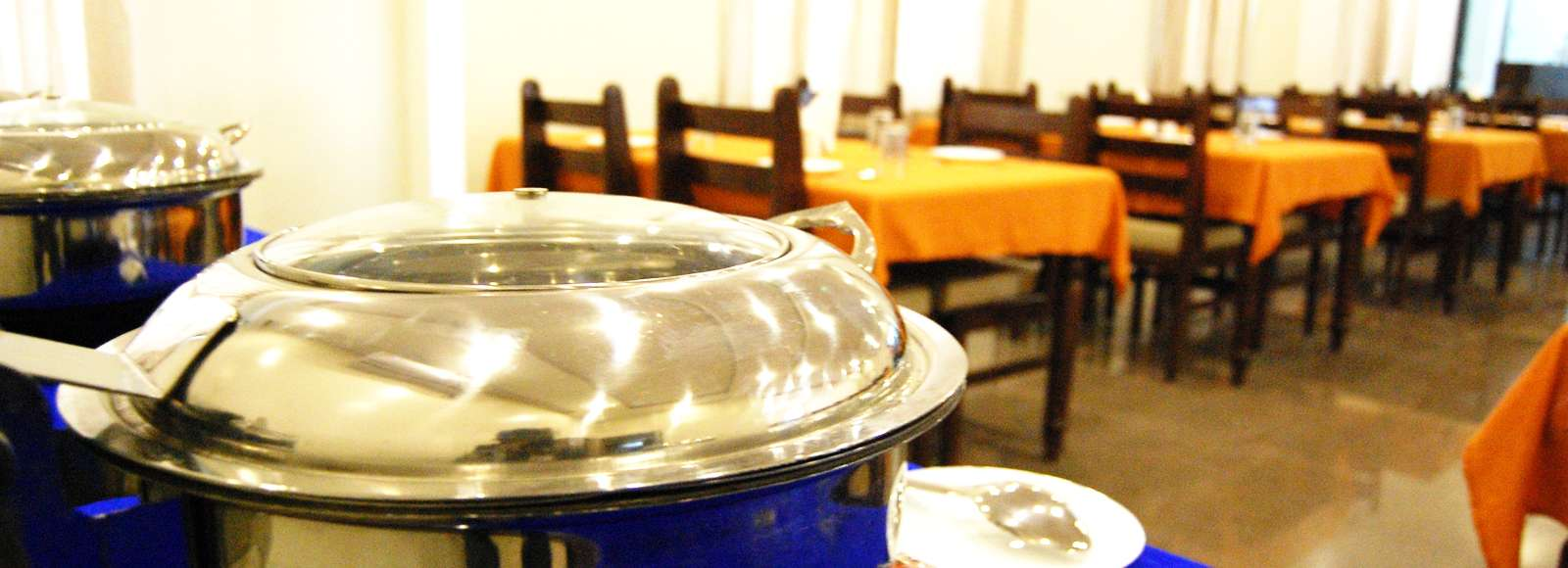 5_Star_Hotels_in_Udaipur-compressed