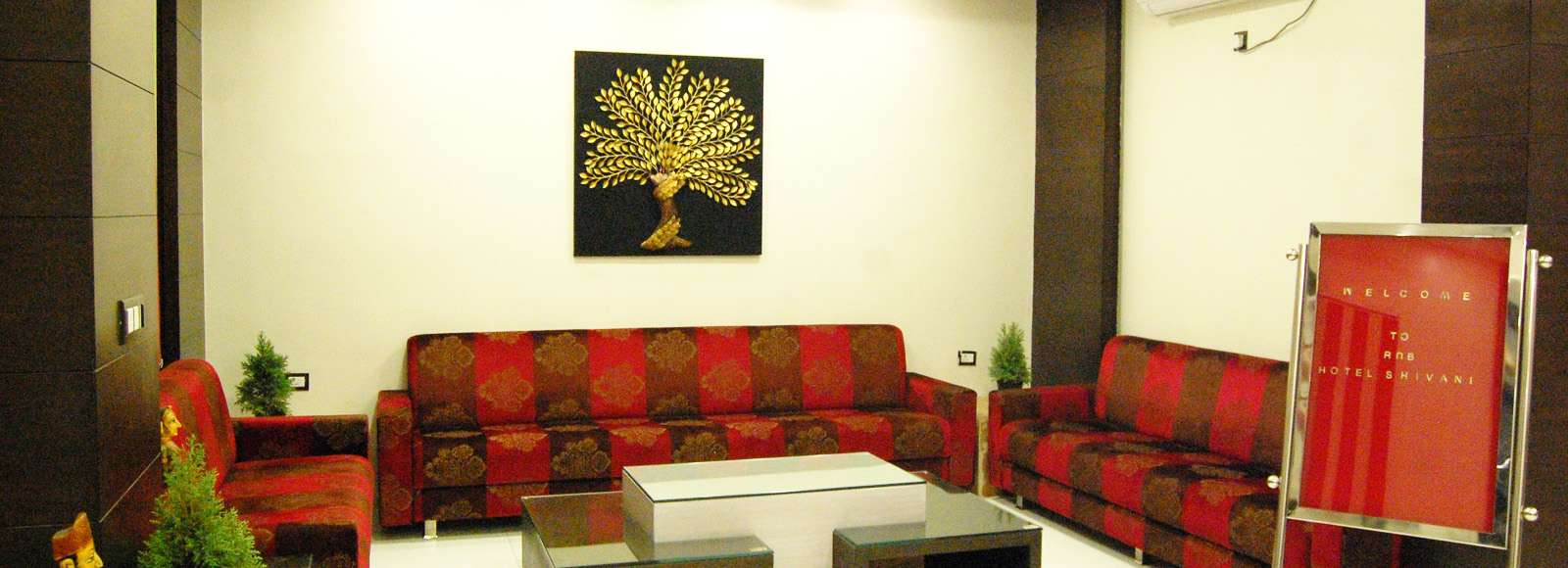 Cheap_Hotels_in_Udaipur-compressed
