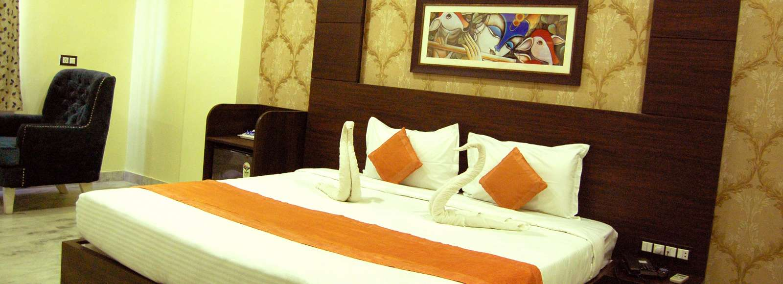 _The_10_Best_Hotels_in_Udaipur-compressed