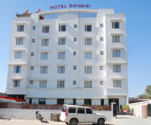 Budget-Hotels-Udaipur (1)