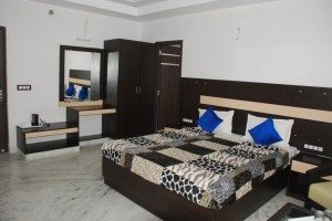 Budget-Hotels-Udaipur (10)