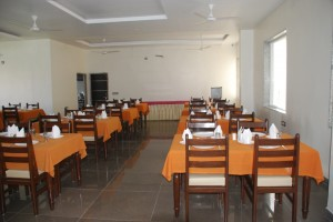 Budget-Hotels-Udaipur (11)