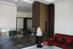 Budget-Hotels-Udaipur (12)