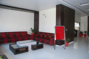 Budget-Hotels-Udaipur (13)