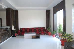 Budget-Hotels-Udaipur (14)
