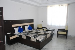 Budget-Hotels-Udaipur (7)