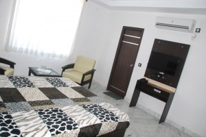Budget-Hotels-Udaipur (9)