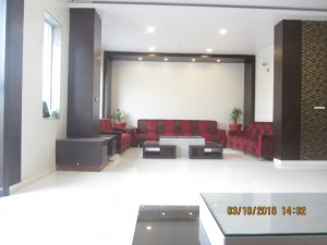 Budget-hotels-in-udaipur-rajasthan (1)