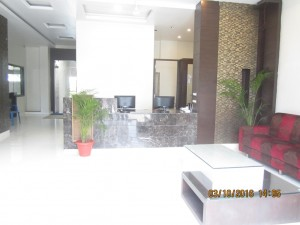 Budget-hotels-in-udaipur-rajasthan (2)