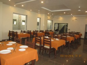 Budget-hotels-in-udaipur-rajasthan (3)