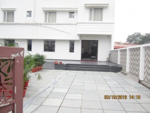 Budget-hotels-in-udaipur-rajasthan (4)