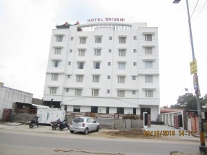 Budget-hotels-in-udaipur-rajasthan (5)