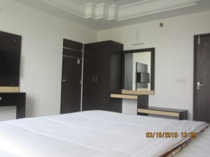 Budget-hotels-in-udaipur-rajasthan (6)