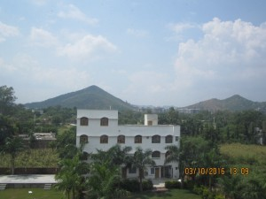 Budget-hotels-in-udaipur-rajasthan (7)