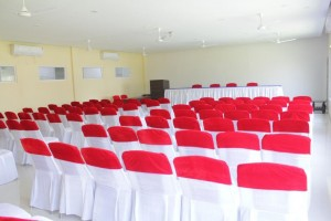 conference-room-hotel-shivani-udaipur (1)