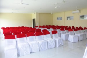 conference-room-hotel-shivani-udaipur (2)