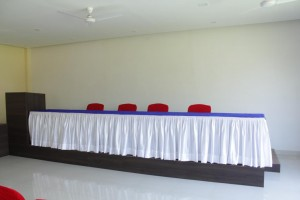 conference-room-hotel-shivani-udaipur (3)