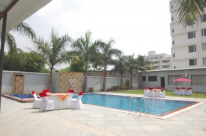 swimming pool in udaipur (10)