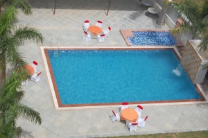 swimming pool in udaipur (7)